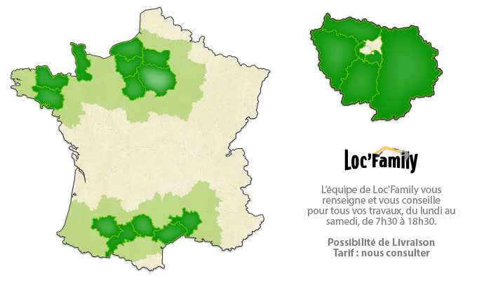 Carte-Loc-Family-France.png